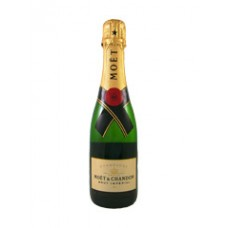 Moet & Chandon Brut NV  200ml